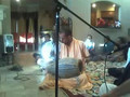 Sripad BV Madhava Maharaja LIVE from Houston 05/07/11 06:31PM