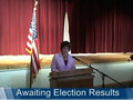 Election 2011 part III