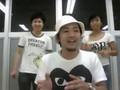 ひかび〜たvol.12 with ...