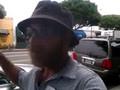 Zuma Dogg 10/18/11 11:56AM