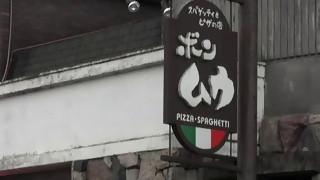 犬山城 初夏 (ボン・ムウ)