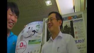 埼玉東部工業展 出展社さまインタビュー