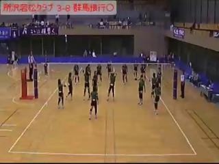 所沢若松クラブ 群馬銀行