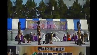2012-11-04 10:57:47