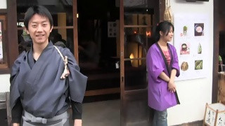 犬山祭(3)本町通り