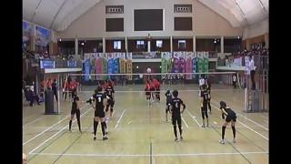 日本実業団選抜チーム対鐘路区 (チョンノ区)