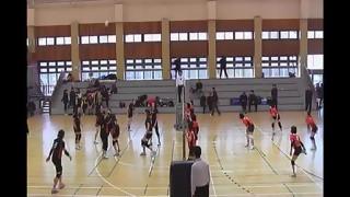 日本実業団選抜チーム対高陽市 (コヤン市)