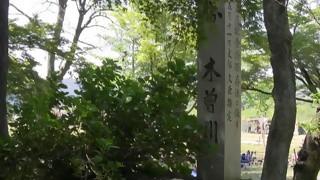 桃太郎まつり(1)桃太郎神社