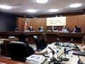 Oxnard City Council confirms Bert Perillo win