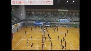 ◆富士通テン対パイオニア