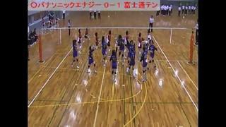 ◆パナソニックエナジー対富士通テン(2/2)