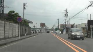 春日井100キロWalkコース沿道(60)笠松木曽川橋~ CP5一宮多加木