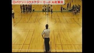 パナソニックエナジー対丸紅東京