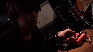 中古楽器SHOW