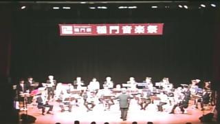 稲門音楽祭(小野記念講堂)6/14