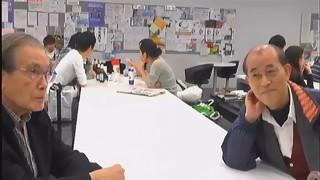 稲門祭 現場最前線チャンネル #1