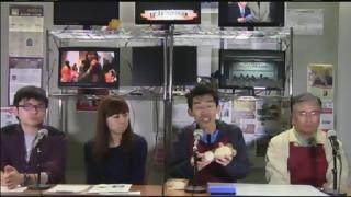 総合チャンネル7/10