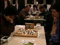 Pandanet Final Tour - Paris - rd 2 - Dai Junfu (W) -vs- Su Yang (B)