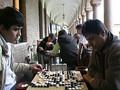 Balkan Championship 2010 round 1 (part 2)