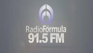 PROYECTO PUENTE RADIO FÒRMULA SONORA 91.5 FM, VIERNES 5 DE FEBRERO , 2016 F1